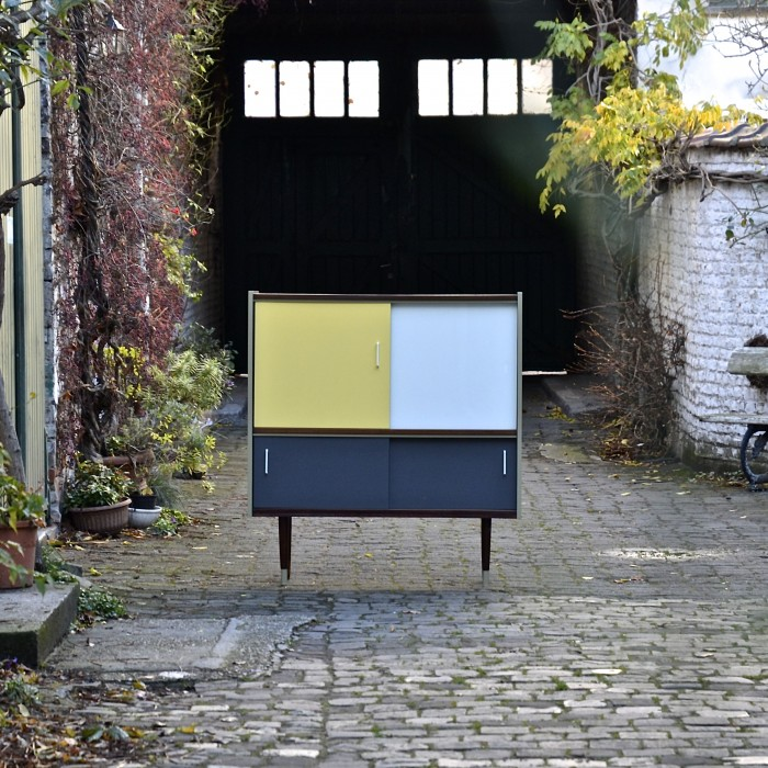 By Madeleine | Upcycling Design since 2013