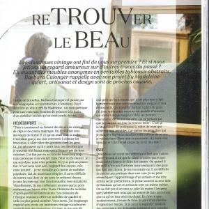 article gael jpeg 2